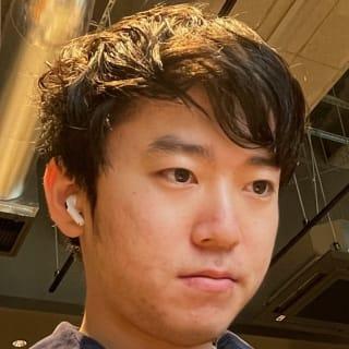 Munieru profile picture
