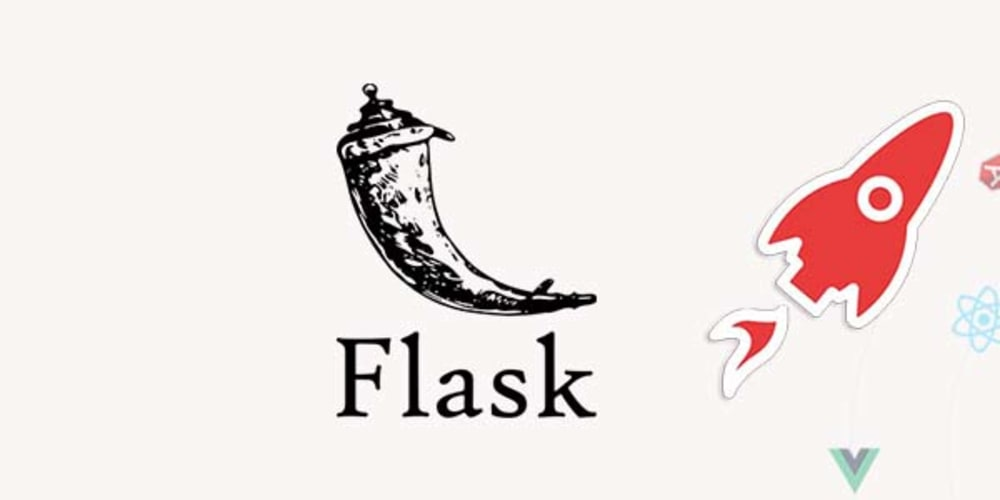 Deploy Flask App - Complete information and Samples