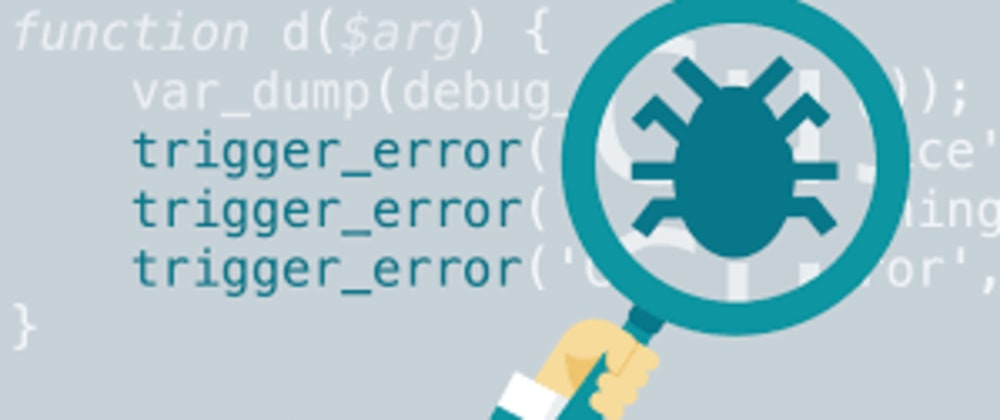 Cover image for Debugging Php con VS Code!