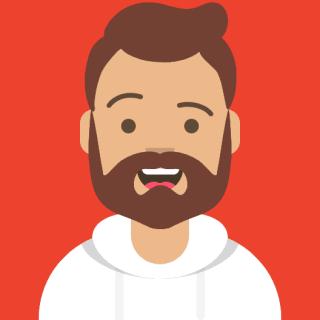 Leonidas Costas profile picture