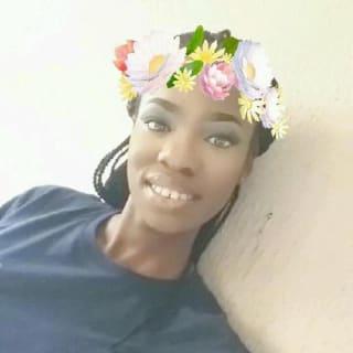 Chidera profile picture
