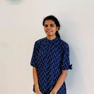 RashmiRanasinghe profile picture