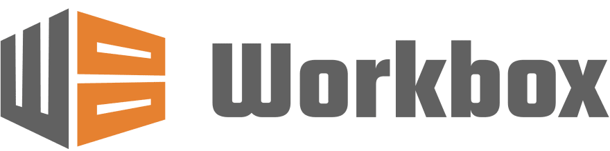 workbox-logo