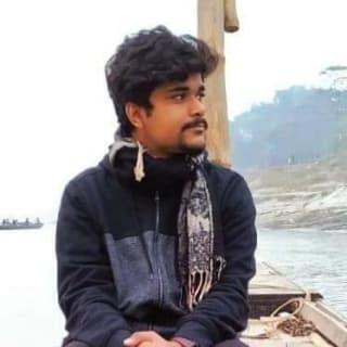 Nafis Nahiyan profile picture