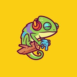 loco-chameleon profile picture