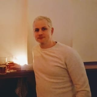 Axel Vaara profile picture