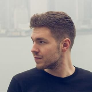 Felix Leupold profile picture