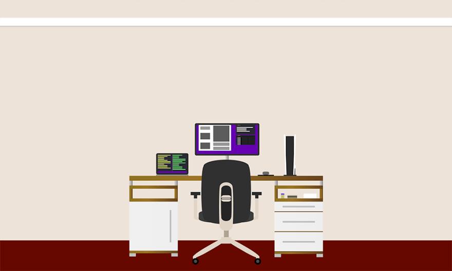 https://res.cloudinary.com/d74fh3kw/image/upload/v1624893723/CSS_Desk_e2hhhi.png
