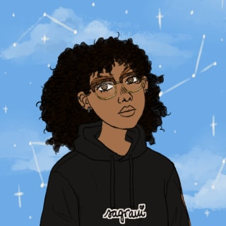 Amarachi Emmanuela Azubuike profile picture