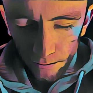 Sebastian Hewelt profile picture