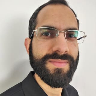 Davi Bandeira profile picture