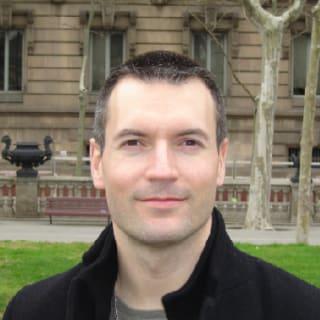 Stéphane DUPUY profile picture