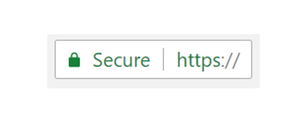 Cover image for Where is HTTPS for IoT? (Update)