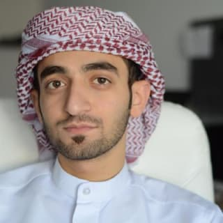 Mahmoud Abduljawad profile picture