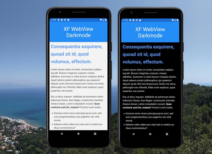 workaround-android-webview-css-dark-mode