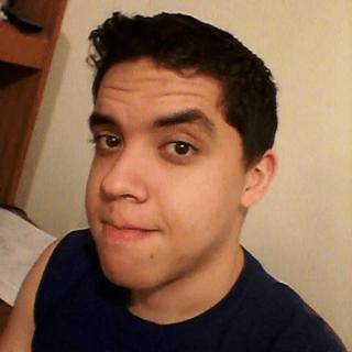 James Ortiz profile picture
