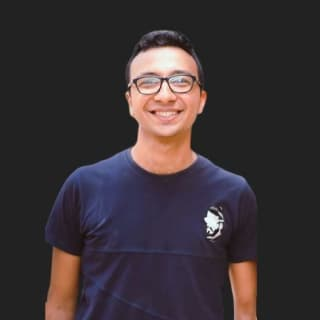 Abanoub Asaad profile picture