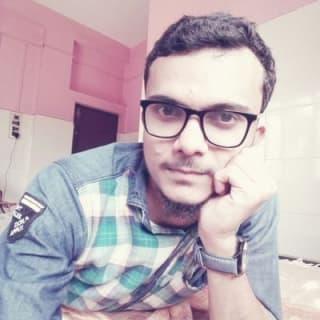 Ajeeb.K.P profile picture