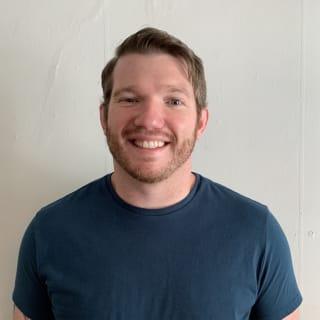 Ian profile picture