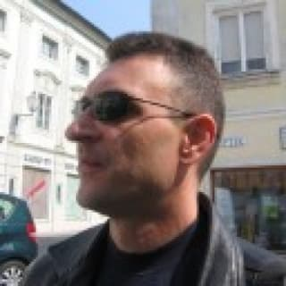 Boško Ivanišević profile picture