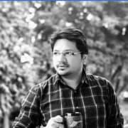 bhupendra1011 profile
