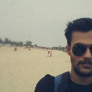 Sriram.Mahadevan profile picture