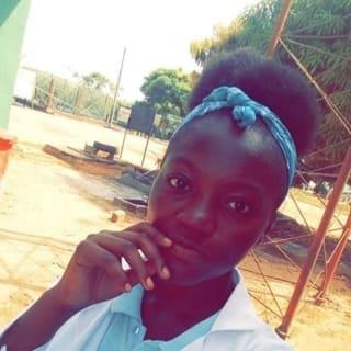 AdeTomi profile picture