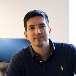 Horacio Herrera profile picture