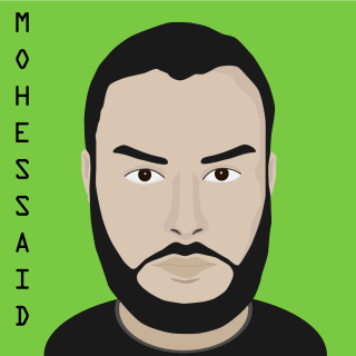 mohessaid profile