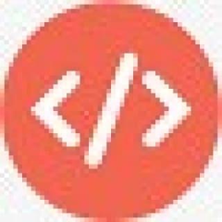 Allyedge profile picture