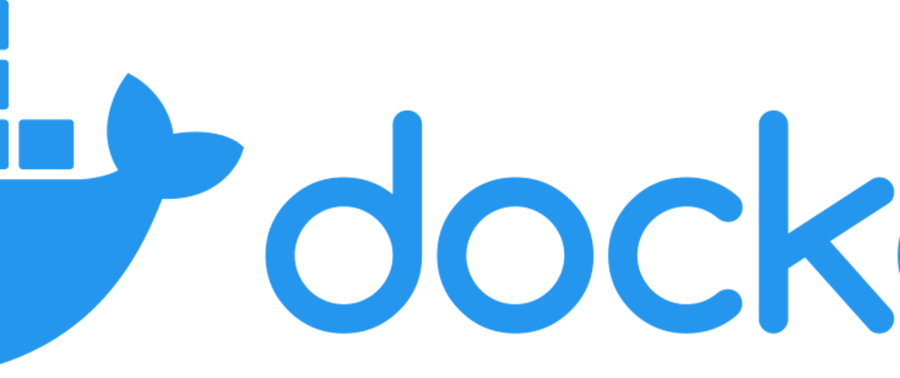 Cover image for Udemy Course Review for Docker and Kubernetes