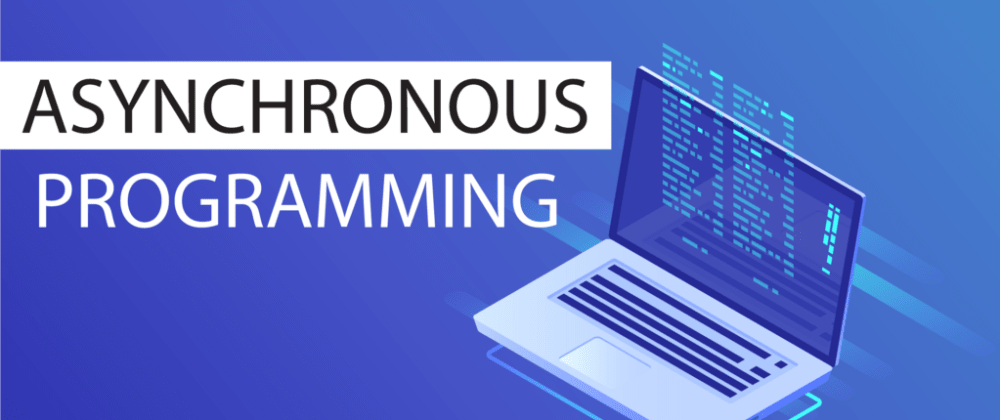 Cover image for Dart: Asynchronous programming — Futures