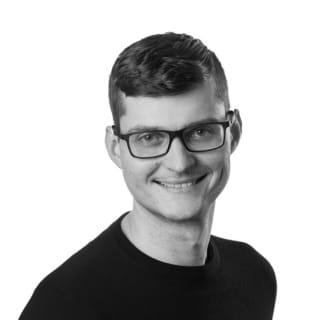 robmatyszewski profile picture