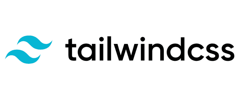 Cover image for Why Tailwind's Just-In-Time mode is a game-changer