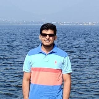 Anurag Chutani profile picture