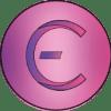 echo_creations profile image