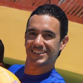 Jose Berardo profile picture
