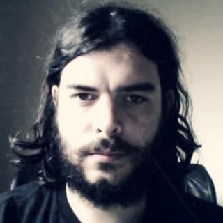 marbiano profile