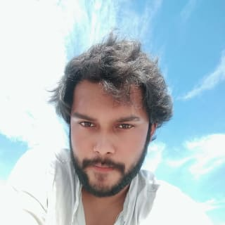 Sachin Rajput profile picture
