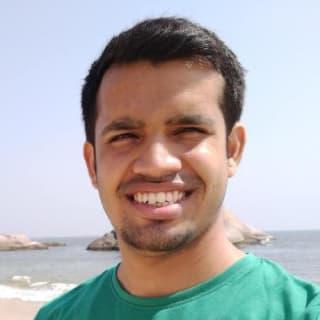 akashsharma02 profile