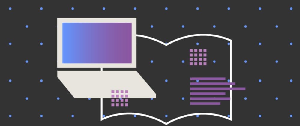 Cover image for Becoming a Data Engineer: Getting Started