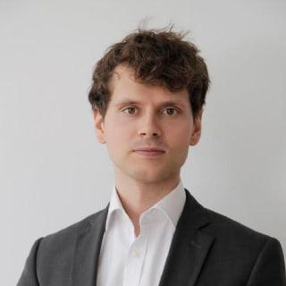 Raphael Hetherington profile picture