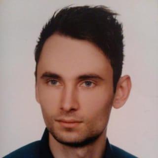 rafalratajczyk profile