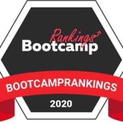 bootcamprank profile
