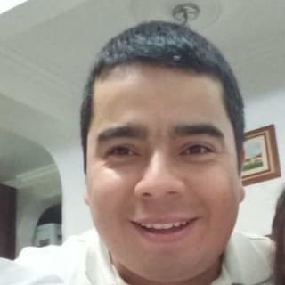 Anthony Guzmán López profile picture