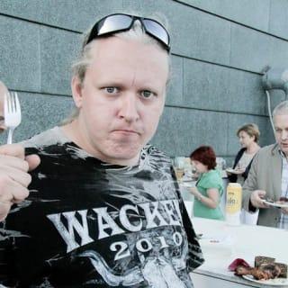 Gunnar Peipman profile picture