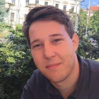 László Bódi profile picture