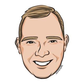 Dean Bryen profile picture