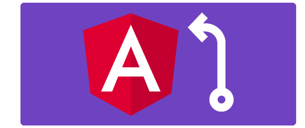 Cover image for What I Learned From My Contribution to Angular