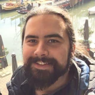 William Grasel profile picture